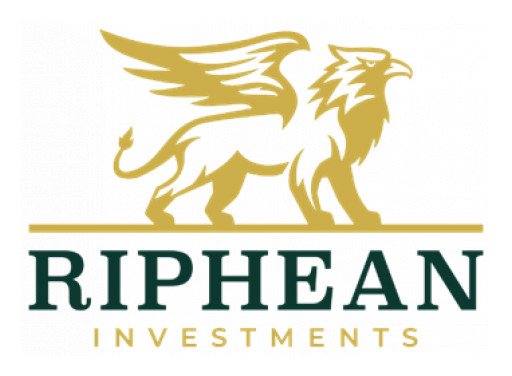 Riphean Investments Invests in Advanced Cyber Academy RapidAscent