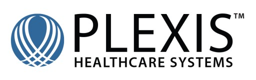 PLEXIS Healthcare Systems Included in Gartner's 2019 Market Guide for U.S. Healthcare Payers' Core Administrative Processing Solutions as a Representative Vendor