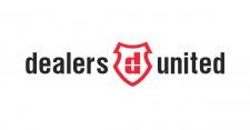 Dealers United