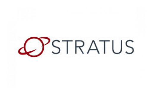 Stratus Expands Its Presence at Guidewire Connections 2021 as Guidewire's Annual User Conference Returns to Las Vegas