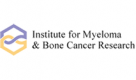 Institute for Myeloma and Bone Cancer Research