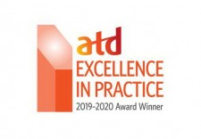 Aviation Institute of Maintenance ATD's Training Excellence Award