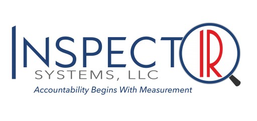 InspectIR Systems Begins COVID-19 Detection Trial