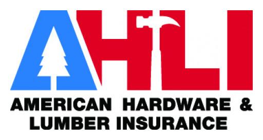 American Hardware & Lumber Insurance Celebrates Its 50th Anniversary