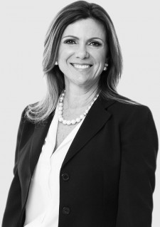 DeShon Laraye Pullen - Divorce Attorney