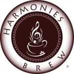 Harmonies Brew