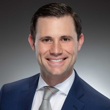 Travis W. Littleton, M.D., OrthoAtlanta Orthopedic Surgeon