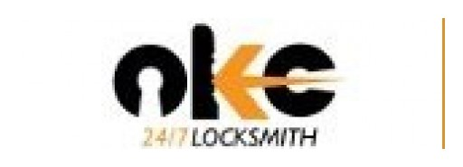 Affordable Locksmith OKC Offers Pocket-Friendly and Swift Locksmith Solutions