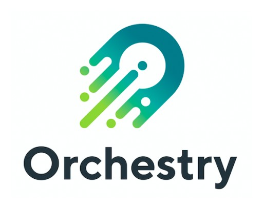 Orchestry Launches Comprehensive Governance, Adoption & Enablement Platform for Microsoft 365, Microsoft Teams & SharePoint