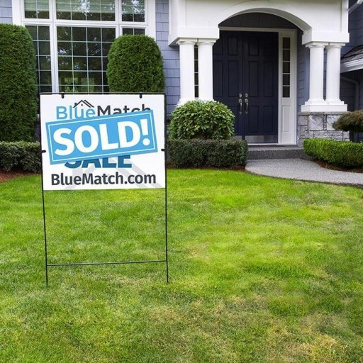 BlueMatch Expands Commission - Free Real Estate Services to Texas
