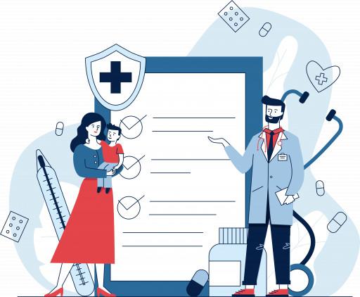 Health Plan New Agreement Press Release