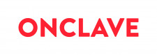 Onclave Networks, Inc.