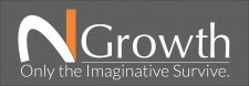 N2Growth Logo