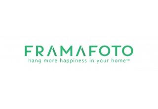 Framafoto