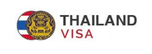 Thailand eVisa to Trial in the UK, France, China, and UAE This Year