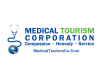 Medical Tourism Co.