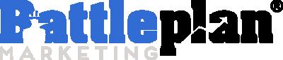 Battle Plan Marketing, LLC