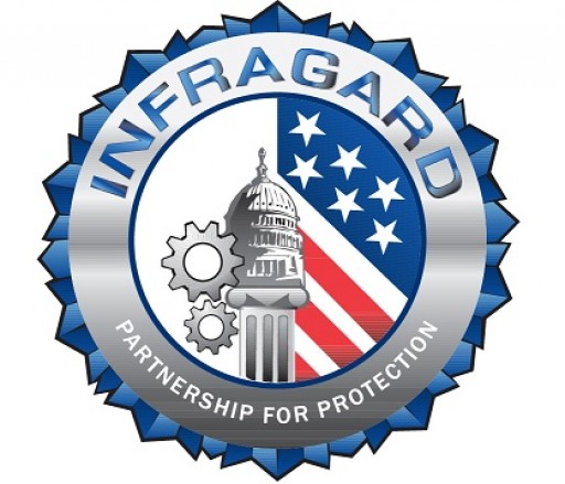 The InfraGard National Members Alliance (INMA) Announces New Officers and Members of the Board of Directors