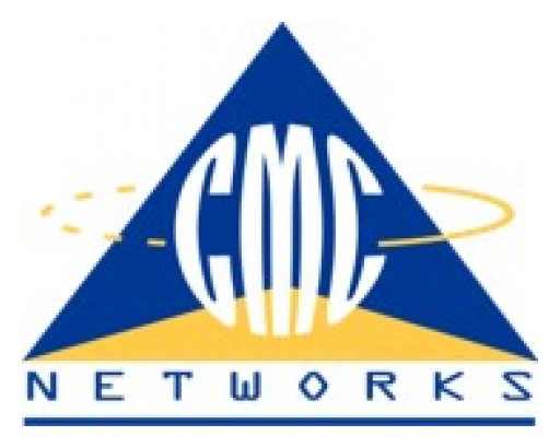 CMC Networks in New Partnership with the Carlyle Group