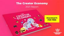 The Creator Economy Report