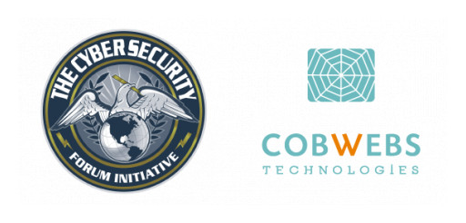 Cobwebs Technologies Announced Its Operational Partnership With CSFI