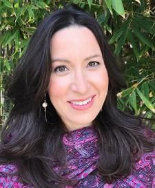 Rabbi Dr. Arielle Hanien