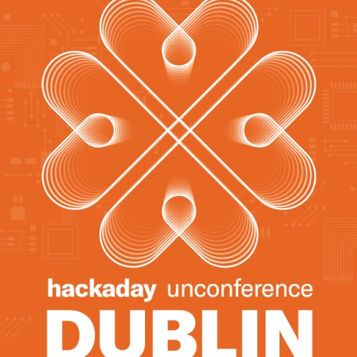 Hackaday Unconference Sells Out Within Days of Opening Up Sales to the Public