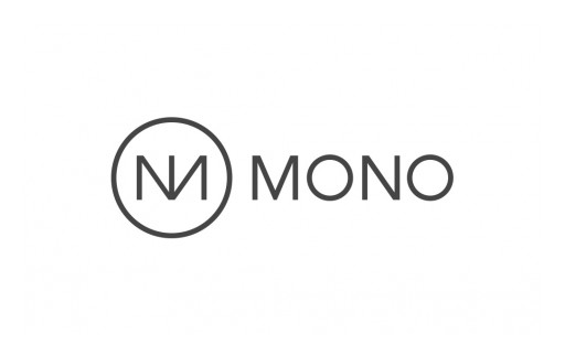 Mono Solutions Partners With Yellow Pages to Empower SMBs in Canada With a Professional Online Presence