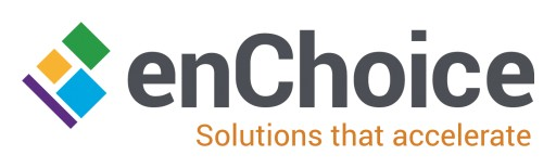 Nominated by enChoice, PowerSouth Energy Cooperative Wins the  2017 Global Awards for Excellence in Case Management