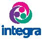 Integra Institute