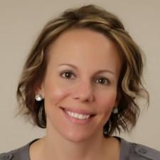 Stephanie Lowney