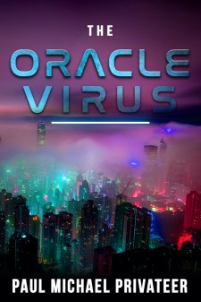 Oracle Virus