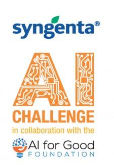 AI Challenge