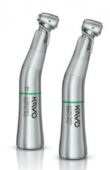 KaVo SURGmatic™ Pro Series
