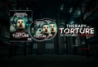 ECT: THERAPY OR TORTURE?