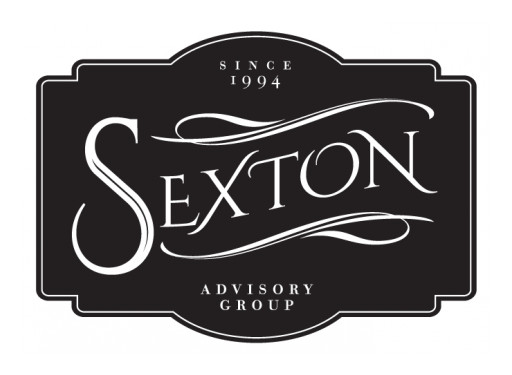 Sexton Advisory Group Shares Healthy Post-Pandemic Finance Strategies