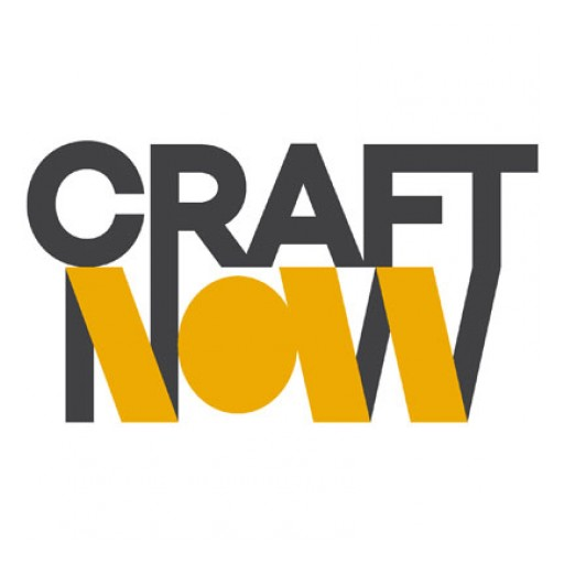 November 2017: CraftNOW Philadelphia Returns for Year Three