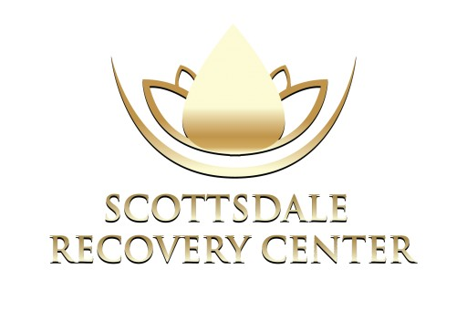 Scottsdale Recovery Center Announces Native American Addiction Program