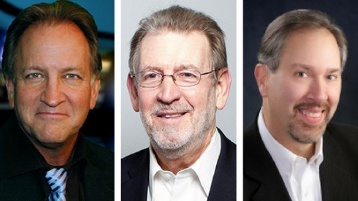 Accounting Industry Heavyhitters Bill Reeb, Kip Dellinger and Michael Platt Join KBKG's Newly Formed Advisory Board