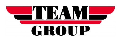 Team Group Acquires Robinson Solutions
