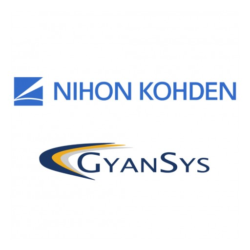 GyanSys Selected by Nihon Kohden as the Implementation Partner for Their SAP Commerce Cloud Initiative and Digital Transformation