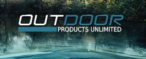 Outdoor Products Unlimited: Satisfying All Camping, Fishing, and Hunting Holiday Needs