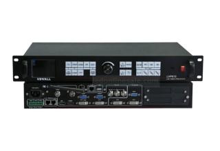 LED Video Processor VDWALL LVP615S