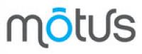 Motus Media, LLC