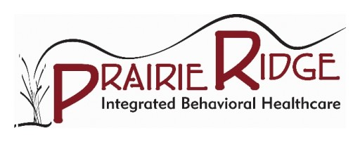 Mvix Digital Signage Helping Patients & Staff at Prairie Ridge Integrated Behavioral Healthcare Become Fluent in the Language of Recovery