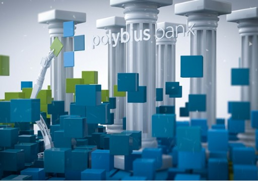 The Polybius Foundation Proudly Announces the Cryptobank Project and ICO Token Crowdsale