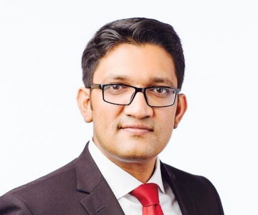 Right Attitude Launches Its Own Developed CRM to Simplify Customer Relationship Management Processes for Small and Medium Businesses