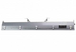 HAL-48-3L-LED-BMSW-BL 2