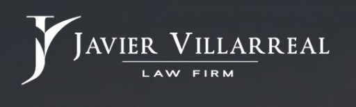Villarreal Law Firm, a Leading Accident Lawyer, Announces Instagram Account Amidst Popularity With Brownsville Residents