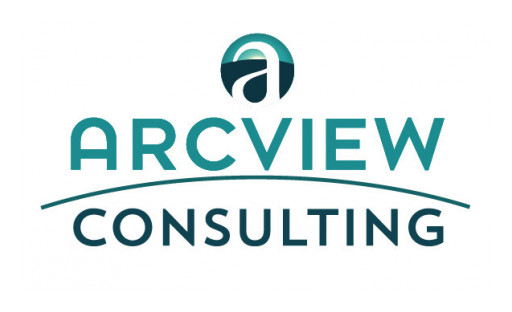 The Arcview Group Announces New Global Entity: Arcview Management Consulting